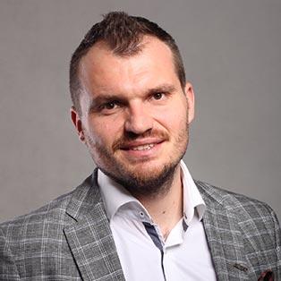 Sebastian Słoniewski