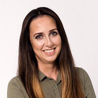 Sylwia Sadoch