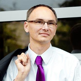 Leszek Skibiński