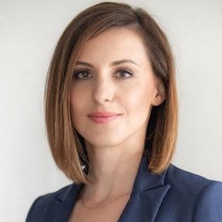 Anna Zowczak