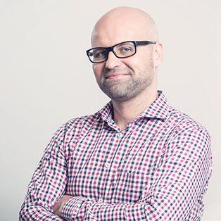 Leszek Babicz