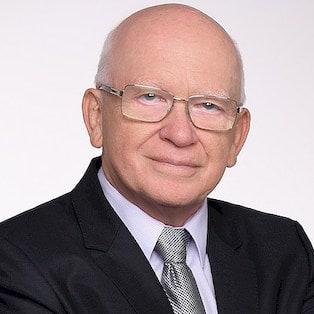 Andrzej Hulewicz