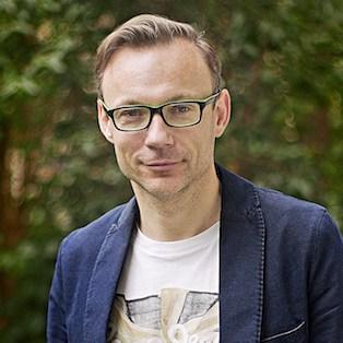 Marcin Łukaszewicz