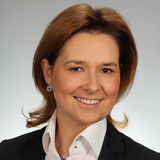 Anna Piotrowska-Süzer