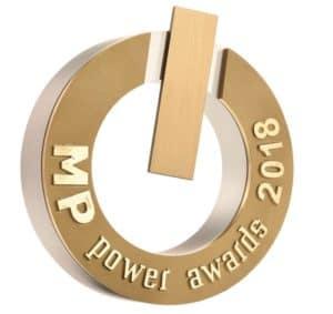 statuetka_mp_power_awards_2018