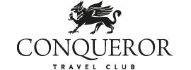 Conqueror Travel Club