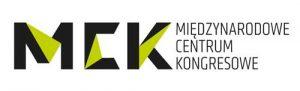 MCK_CMYK