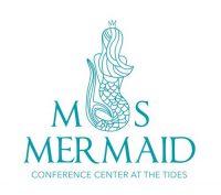 (PL) MS Mermaid