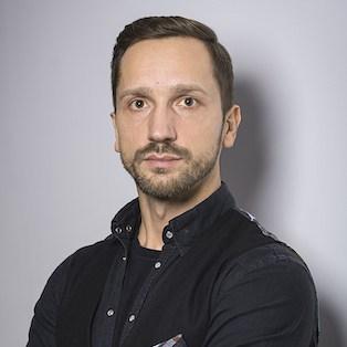 Konrad Jan Wielgórski